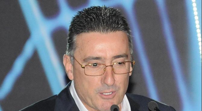 Окончателно: Ветко Арабаджиев остава в ареста