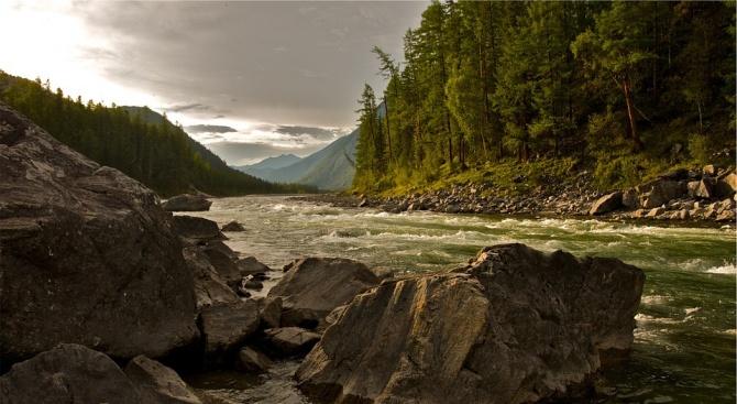 Правителството утвърди Споразумението между Министерство на околната среда и водите