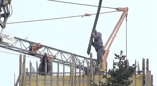 Нова дирекция на ДНСК ще контролира дейността на лицата, упражняващи