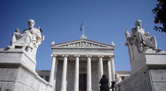 Атина свали ДДС ставки почти двойно