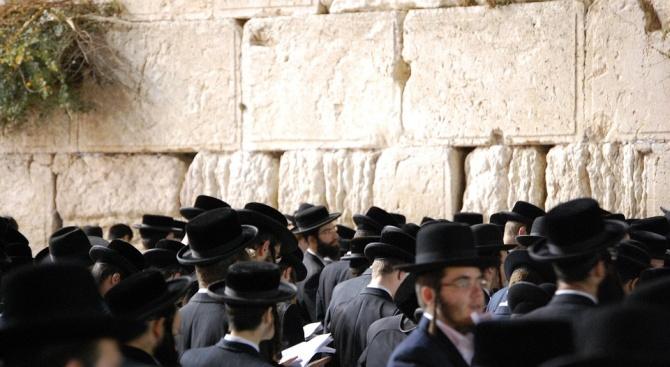 Наплюха полския посланик в Израел