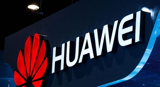 Huawei попадна в черния списък на САЩ