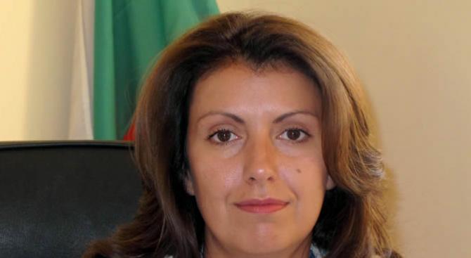 """Управителният съвет на Държавен фонд """"Земеделие"""" гласува освобождаването на заместник-изпълнителния"""