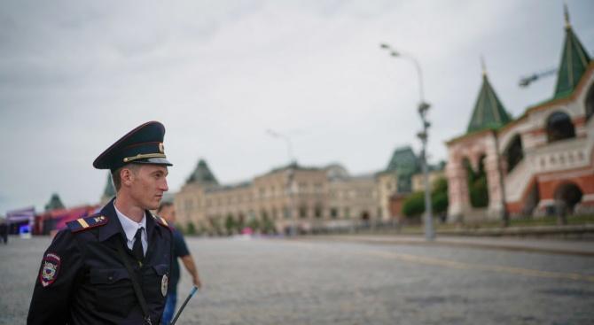 Откраднаха малко над 5 млн. рубли от безработна жена в