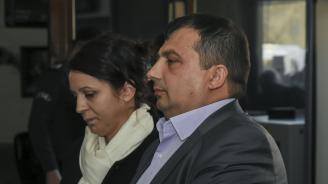 Окръжният съд  в Пазарджик ще се произнесе срещу кмета на Септември