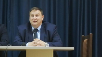 Кандидатът за евродепутат Емил Радев ще посети област Силистра на 14 май