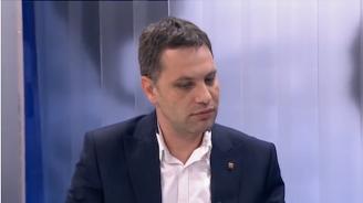Александър Сиди: Хората ще вземат правосъдието в свои ръце, ако държавата не предприеме мерки срещу циганската престъпност