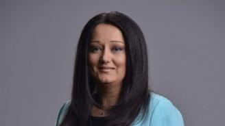 Лиляна Павлова ще посети Варна и Аксаково на 15 май