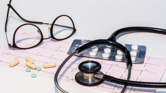 Правилният начин на живот и профилактиката са предпоставка за здраво сърце