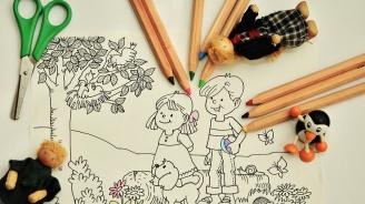 По 160 деца средно има в детските градини в Пернишко