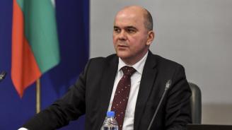 Бисер Петков с много важна информация за всички бъдещи и настоящи пенсионери