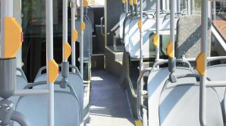 20 нови автобуса тръгват отднес по линия 11 вСофия
