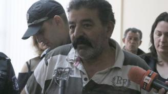Прокуратурата поиска най-тежката мярка за фермера, прегазил циганин в Болярино