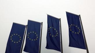 Европейците са песимисти за съдбата на ЕС