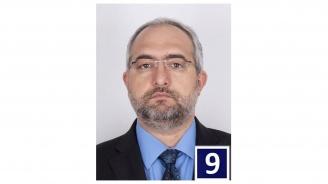 Емил Мечикян, Коалиция ВЪЗХОД: Демокрацията е в риск и това е проблем за цялата страна, а не просто за десницата