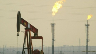 Петролът поскъпва на фона на ексалиращото напрежение в Близкия Изток