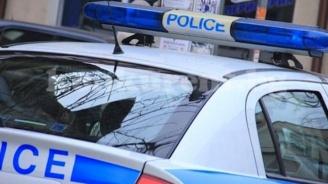 Полицията задържа 38-годишен пловдивчанин, пребил 84-годишен мъж