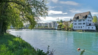 Швейцария премахва ограниченията за придвижване и работа на българи