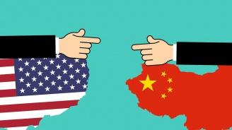 Китай: Икономическите последици от търговското напрежение със САЩ са контролируеми