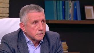 Ген. Кирил Радев: Стоян Зайков не е закоравял престъпник, но нещо е отключило агресията му