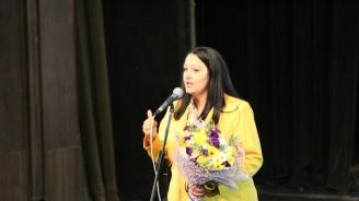 Лиляна Павлова в Добрич: Благодарение на европейската солидарност 1.5 млрд. лв. субсидии са предоставени в подкрепа на земеделието в региона