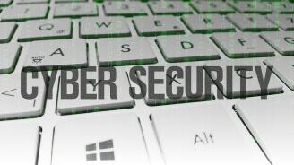 Съветът на ЕС вече може да наказва извършителите на кибератаки