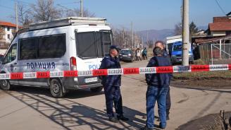 """Жена на около 30 г. е открита мъртва в столичния квартал """"Орландовци"""""""