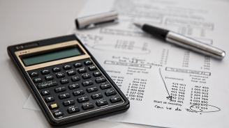 738 лица от властта не са декларирали доходи, банкови влогове и имоти