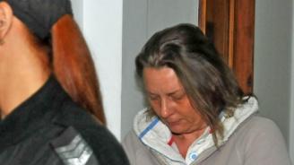 Съдът гледа искане за екстрадиция на руска гражданка заради измами