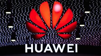 САЩ смекчават скоро някои търговски ограничения срещу Huawei