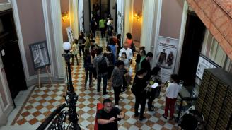 Над 50 галерии и музеи ще участват в Европейската нощ на музеите в София