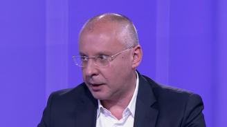 Сергей Станишев: За България е важно да направим такава политика, че да се възраждаме демографски