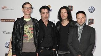 """Излезе дългоочакваният седми албум на група """"Рамщайн"""""""