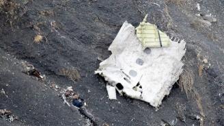 Петима души загинаха при самолетна катастрофа в Хондурас