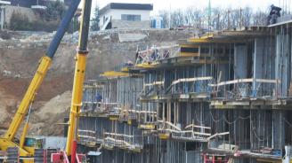 Нов случай на подозрително строителство в Созопол
