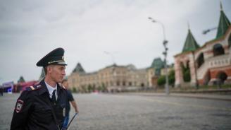 Обраха безработна милионерка в Москва