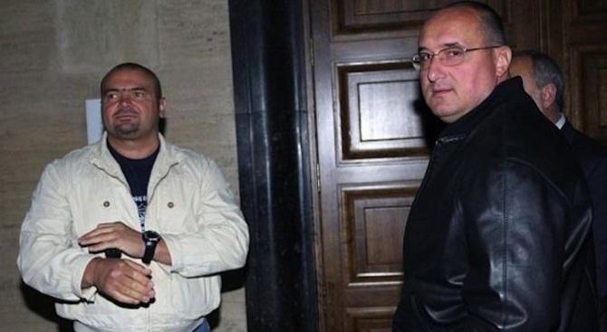 """Делото за конфискацията на имуществото на """"Братя Галеви"""" продължава на"""