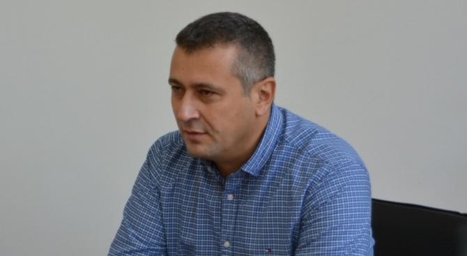 Община Монтана представи успешен проект на конференция в Чехия