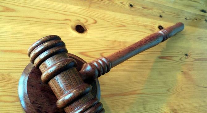 Полски съд призна за виновни двамата основатели на печално известна