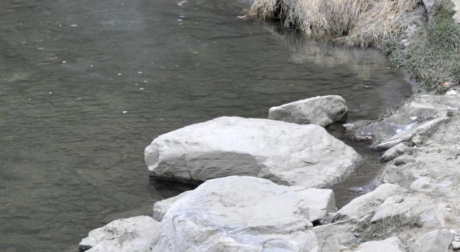 Във Видинска община е забранено ползването на водните площи и плажовете през летния сезон
