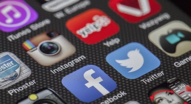"""""""Фейсбук"""" разследва как информацията за близо 50 милиона потребители на"""