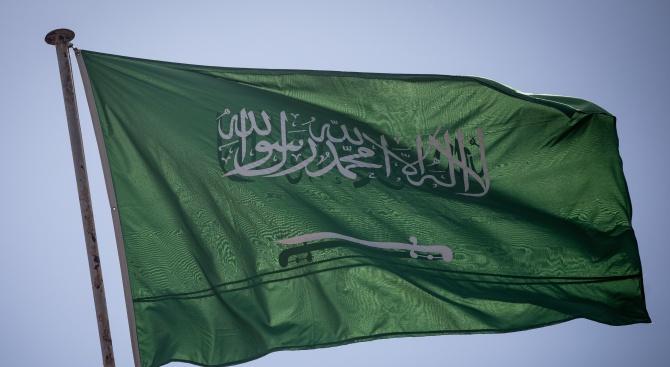 Министерският съвет на Саудитска Арабия заяви за ангажимент на страната