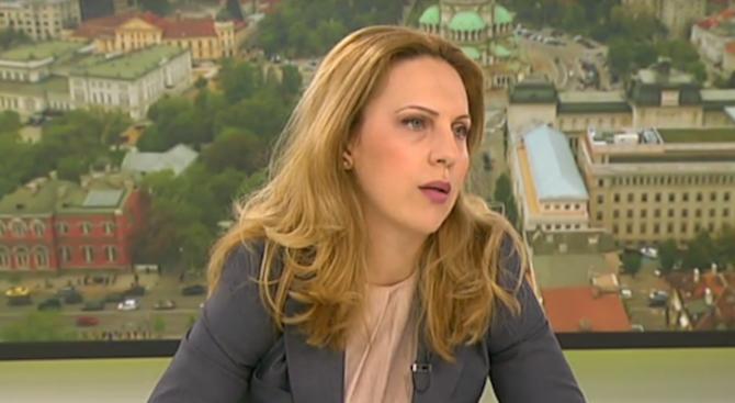 Демографската криза не е само проблем в България, но и