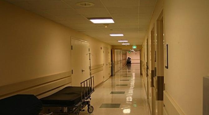 Безплатни профилактични прегледи от специалистите по УНГ, очни болести, кардиология,