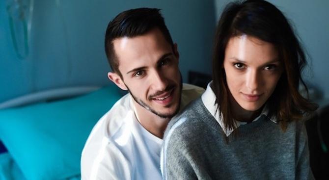 Юли месец започват снимките на осмия сезон на хитовия български