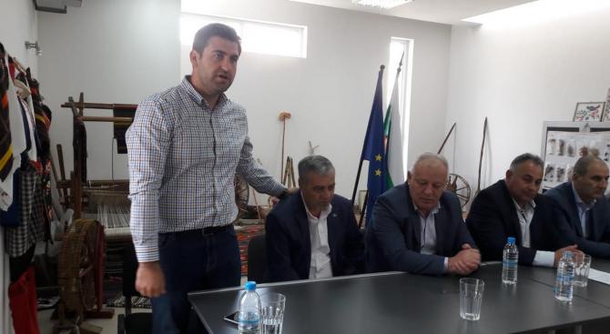 """Пакетът """"Мобилност"""" не бе приет благодарение на българските евродепутати. Ние,"""