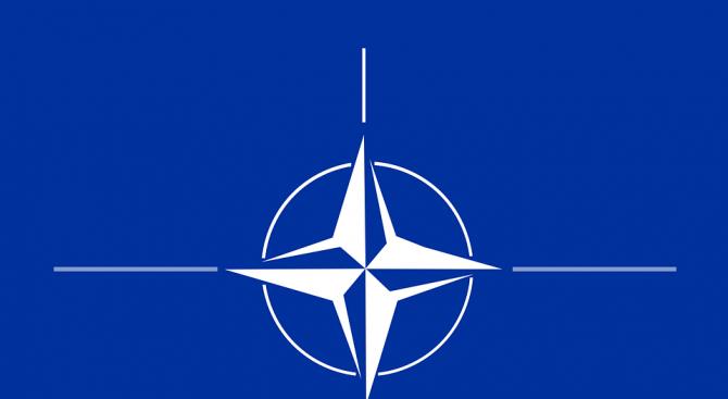 Генералният секретар на НАТО Йенс Столтенберг съобщи, че държавните и