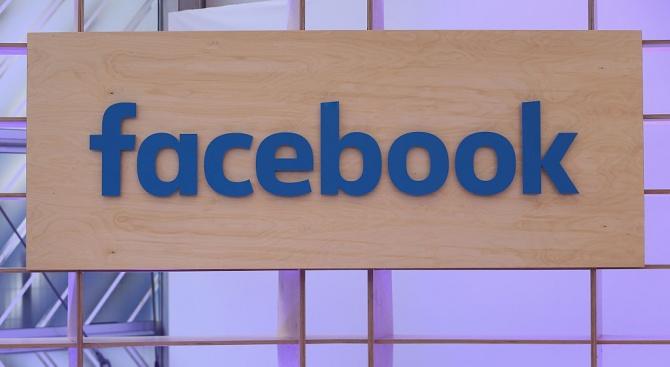 Facebook съобщи, че е премахнал над 3 милиарда фалшиви профила