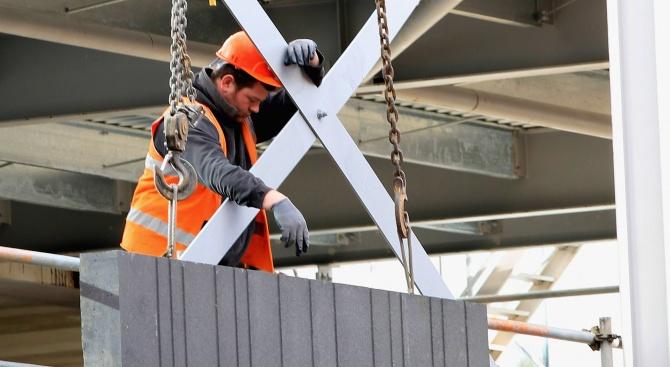 Община Хасково обяви обществена поръчка за ремонт на общински сгради