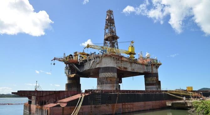 Венецуела рязко увеличи доставките на петрол за Куба